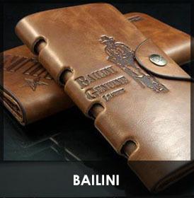Bailini